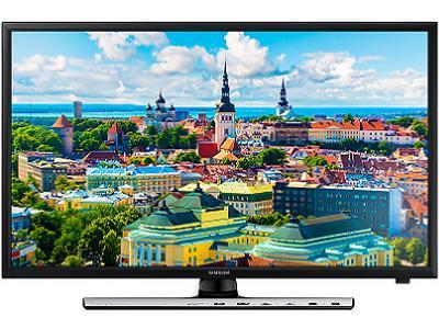 Телевизор Samsung J4100