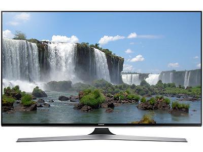 Телевизор Samsung J6200
