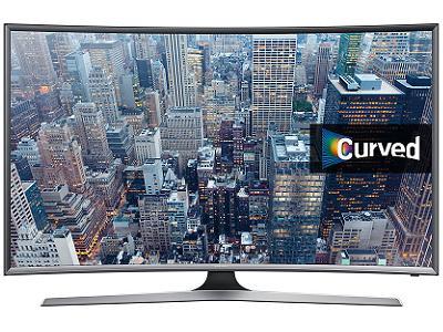 Телевизор Samsung J6300