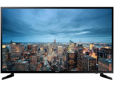 Телевизор Samsung JU6000