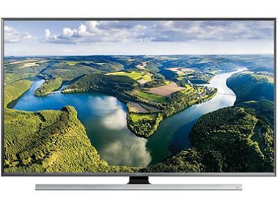 Телевизор Samsung JU7000
