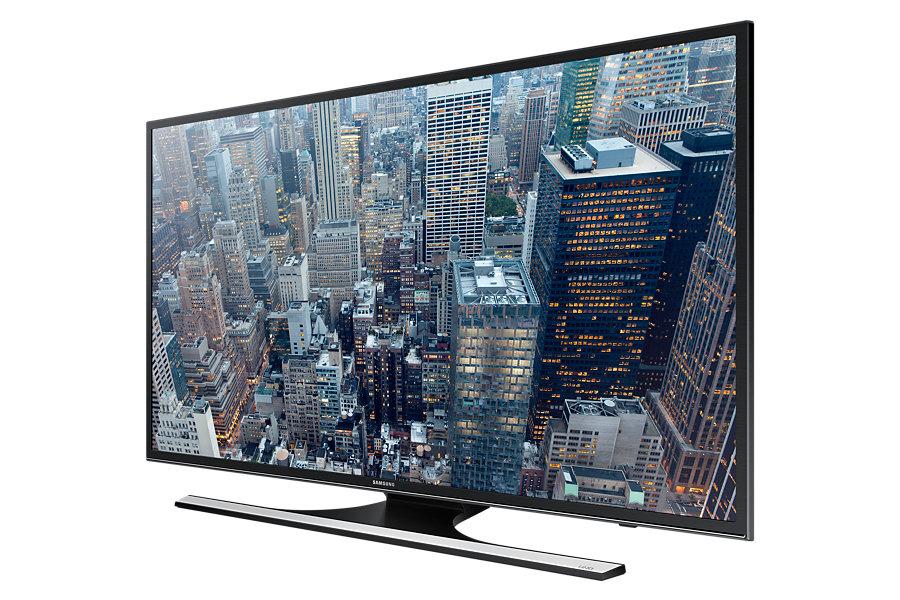 Телевизоры Samsung, LG и SONY 2015